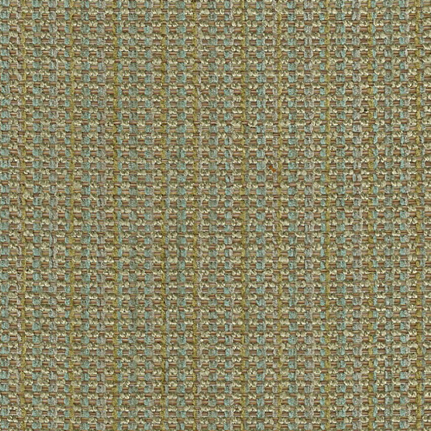 28769.15 King - Pool - 15 - Kravet Fabric