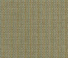 28769.15 King – Pool – 15 – Kravet Fabric