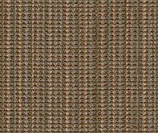 28769.615 King – Bluestone – 615 – Kravet Fabric
