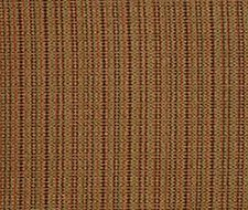 28769.619 King – Autumn – 619 – Kravet Fabric