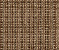 28769.621 King – Granite – 621 – Kravet Fabric