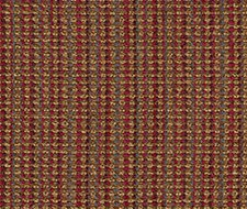 28769.716 King – Pomegranate – 716 – Kravet Fabric