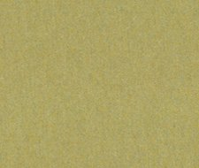 29478.3 Milano Wool – Quince – 3 – Kravet Fabric