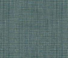 30299.50  – Blue/Grey – Kravet Basics Fabric