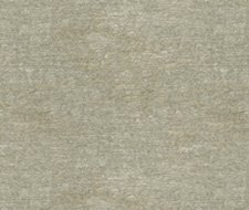30356.311  – 311 – Kravet Couture Fabric