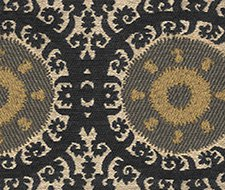30473.816 Suzi – Quarry – 816 – Kravet Contract Fabric
