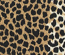 30786.16 Ultrasuede Green – Leopard – 16 – Kravet Design Fabric