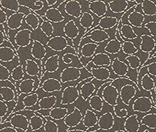 30788.6 Renew – Mica – 6 – Kravet Fabric
