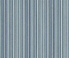 30839.15 Mazed – Seaglass – 15 – Kravet Fabric