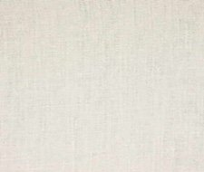 30983.111 Buckley – Ivory – 111 – Kravet Fabric