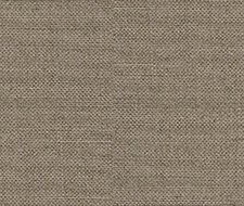 30983.1616 Buckley – Linen – 1616 – Kravet Fabric