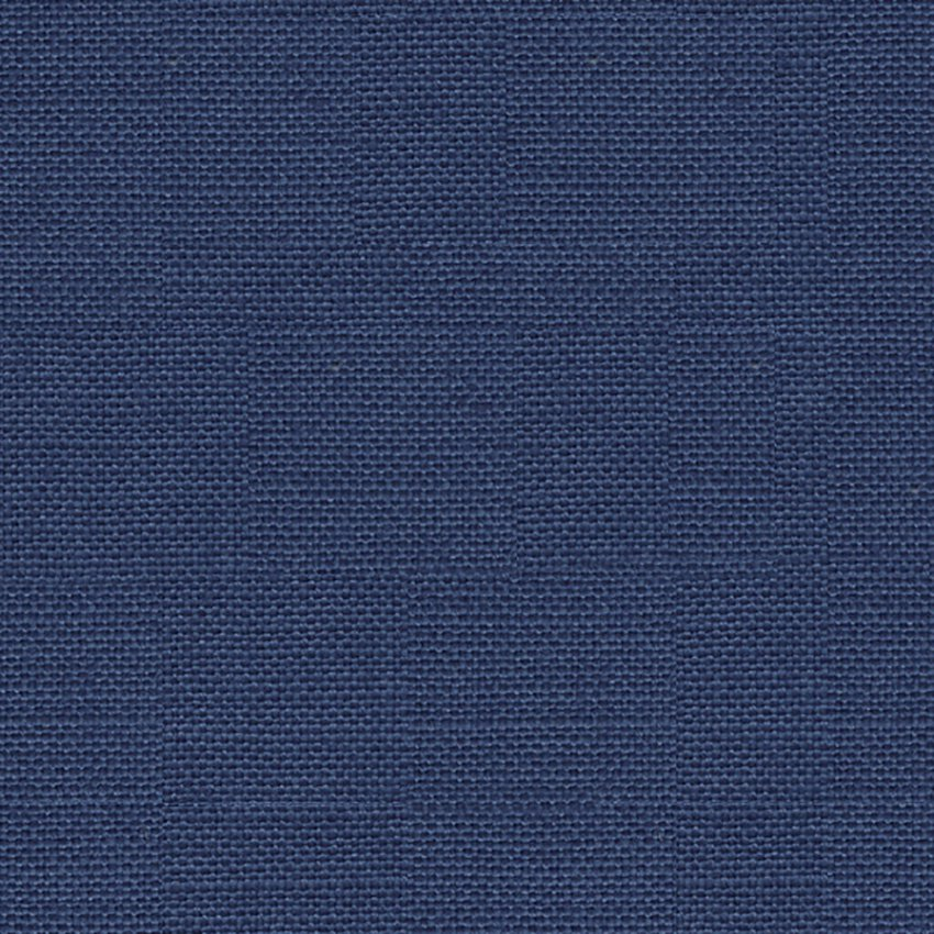 30983.5 Buckley - Royal - 5 - Kravet Fabric