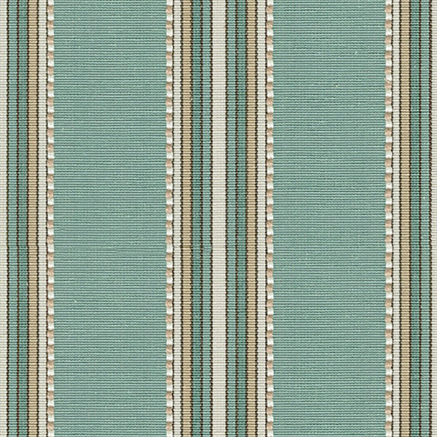 31235.35 Sarala - Patina - Kravet Basics Fabric