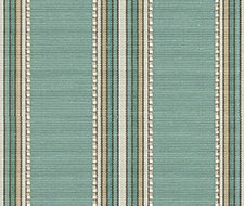 31235.35 Sarala – Patina – Kravet Basics Fabric