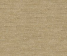 31512.16 Afterglow – Hemp – 16 – Kravet Fabric