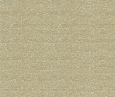 31516.116 Accolade – Silver – 116 – Kravet Fabric