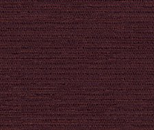 31533.9 Shifty – Mulberry – 9 – Kravet Contract Fabric