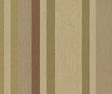 31543.106 Roadline – Basil – 106 – Kravet Fabric