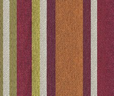 31543.310 Roadline – Mulberry – 310 – Kravet Fabric