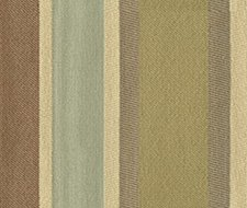 31543.315 Roadline – Opal – 315 – Kravet Fabric