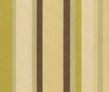 31543.316 Roadline – Wasabi – 316 – Kravet Fabric