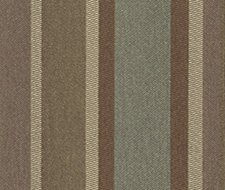 31543.511 Roadline – Coastal – 511 – Kravet Fabric