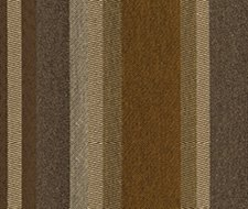 31543.611 Roadline – Inca – 611 – Kravet Fabric