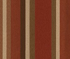 31543.612 Roadline – Spice – 612 – Kravet Fabric