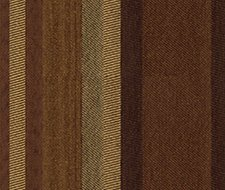 31543.6 Roadline – Brown Sugar – 6 – Kravet Fabric