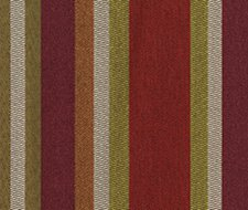 31543.910 Roadline – Fiesta – 910 – Kravet Fabric