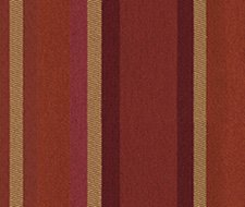 31543.912 Roadline – Casbah – 912 – Kravet Fabric