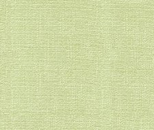 31682.130  – Light Green – Kravet Smart Fabric