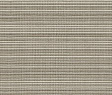 31729.11 Nalu – Smoke – 11 – Kravet Fabric