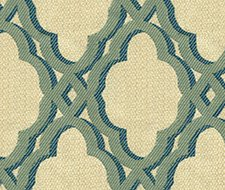 31943.13 Grand Entrance – Bimini – 13 – Kravet Fabric