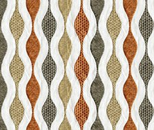 31988.424 Fluid Design – Saffron – 424 – Kravet Fabric