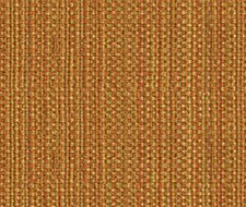 31992.112 Impeccable – Clay – 112 – Kravet Fabric