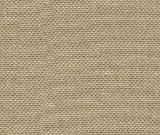 32071.16 Softened Linen – Natural – 16 – Kravet Couture Fabric