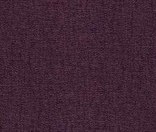 32148.1000 Lavish – 1000 – Kravet Fabric