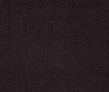 Kravet Contract Stanton Chenille Jam Fabric 32148.1010.0