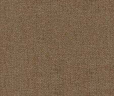 32148.1060 Lavish – 1060 – Kravet Fabric