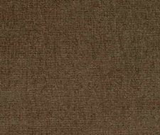 Kravet Contract Stanton Chenille Koala Fabric 32148.106.0