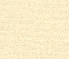 Kravet Contract Stanton Chenille Creme Fabric 32148.111.0