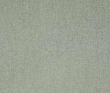 Kravet Contract Stanton Chenille Sea Fabric 32148.113.0