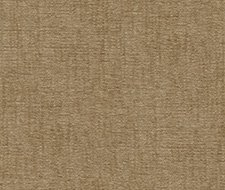 Kravet Contract Stanton Chenille Melba Fabric 32148.116.0