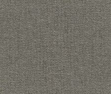 Kravet Contract Lavish 11 Fabric 32148.11.0