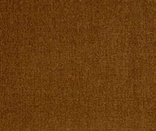 32148.124 Lavish – Pumpkin – 124 – Kravet Fabric