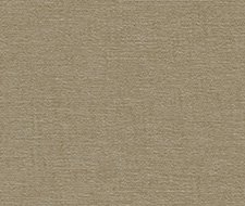 32148.161 Lavish – 161 – Kravet Fabric
