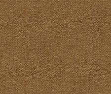 Kravet Contract Lavish 16 Fabric 32148.16.0