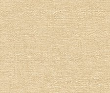 32148.1 Lavish – 1 – Kravet Fabric