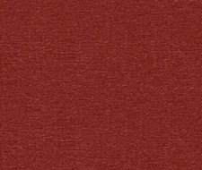 Kravet Contract Stanton Chenille Ginger Fabric 32148.212.0